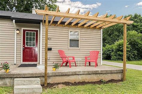 25 best granny pods images on pinterest guest houses the 25 best granny pods prices ideas on pinterest
