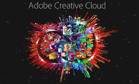 Adobe Creative Suite 3 New York Launch Event by You Can No Longer Buy Adobe Photoshop Fro Knows Photo