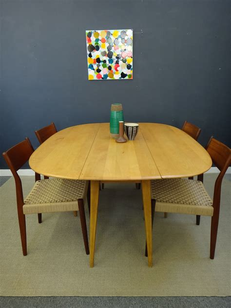 heywood wakefield dining room set 100 heywood wakefield dining room set green laker