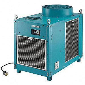 Ac Portable Rp movincool portable air conditioner 39000btuh 220v 5jlj7