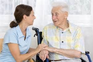 days in home care home care services senior solutions