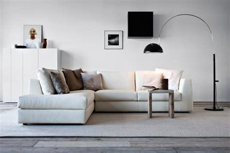 imagenes de sillones minimalistas salas sillas mesas comedores accesorios y mucho m 225 s de