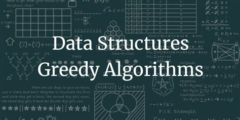 pattern greedy java data structures greedy algorithms coderforevers