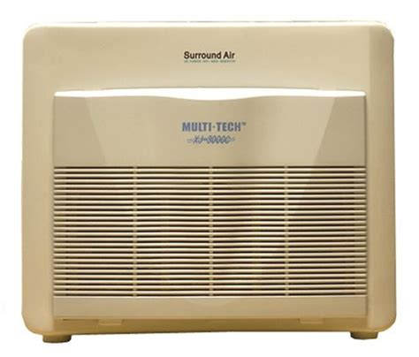 buy low price surround air multi tech air purifier s3500 air purifier mart