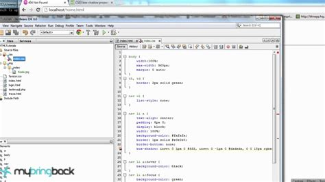 css tutorial link html and css tutorial 10 link hover focus visited and