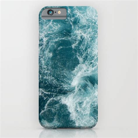 iphone cases landscape iphone cases society6