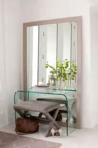 Pier One Dining Room Tables startling console table and mirror set sale decorating