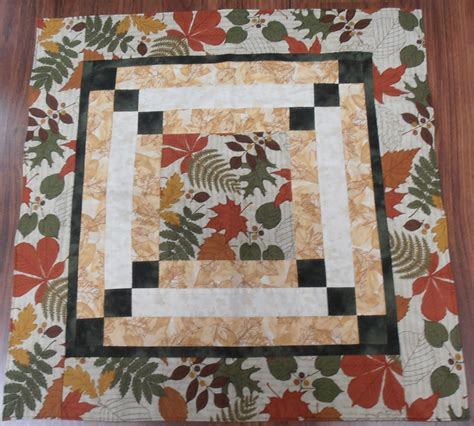 Patchwork Harmony - patchwork harmony in 4 colors quilt stick insel
