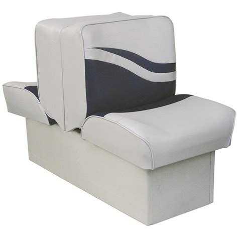 replacement bench seats 8wd1130 replacement lounge seat 10 quot base lounge seat lounge seats