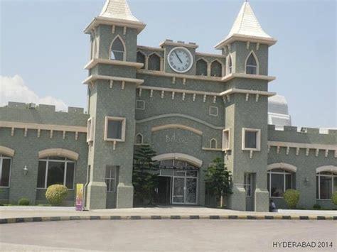 biography of ramoji film city ramoji film city picture of ramoji film city hyderabad