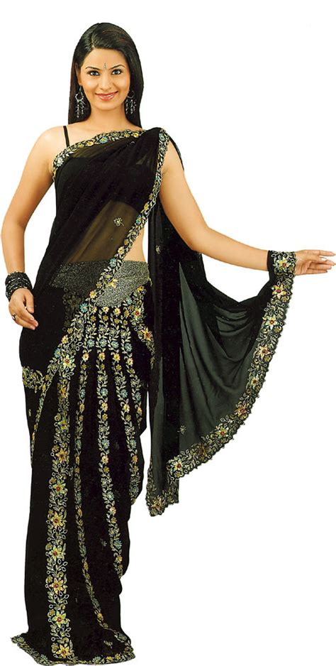 designer sarees latest designs latest designer sarees xcitefun net