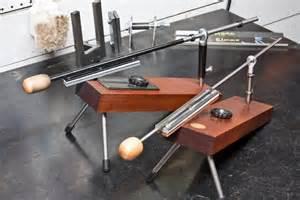 best tool sharpening system diy lansky sharpening system knife sharpening
