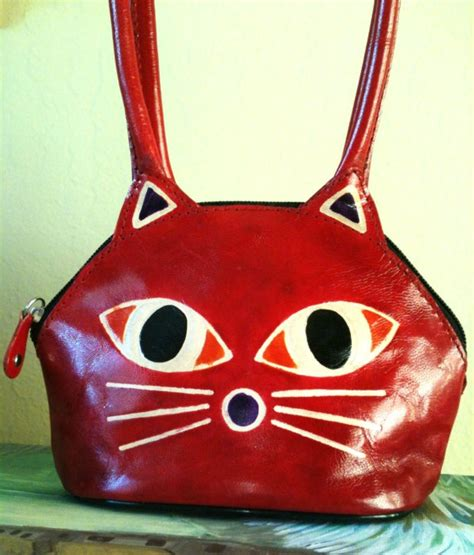 cat leather details about india handmade goatskin leather