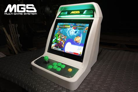 japanese arcade cabinet for sale custom built japanese cab arcade machines in