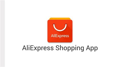 aliexpress youtube aliexpress shopping app youtube