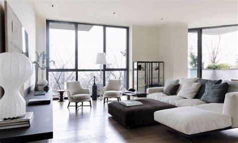Best Italian Interior Designers by Top 10 Italian Interior Designers Master Bedroom Ideas
