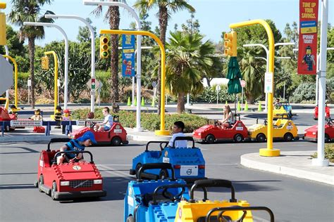 Where Can I Buy Legoland Gift Cards - san diego discounts san diego attractions discounts lajollamom