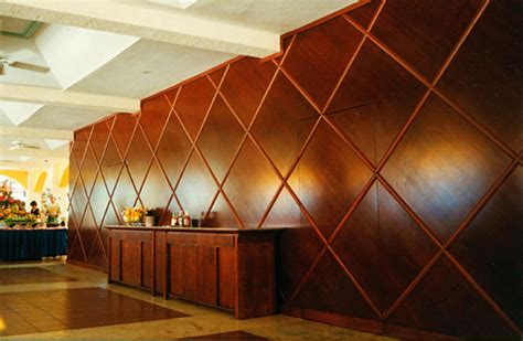 interior wood paneling wood wall panel design the interior design inspiration board
