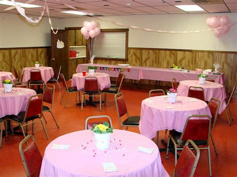 Auxiliary Room by Mr Function Center Nh Banquet Locations And Facilities