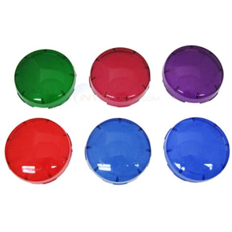 pool light lens cover pentair lens cover spa brite aqua light set 650019