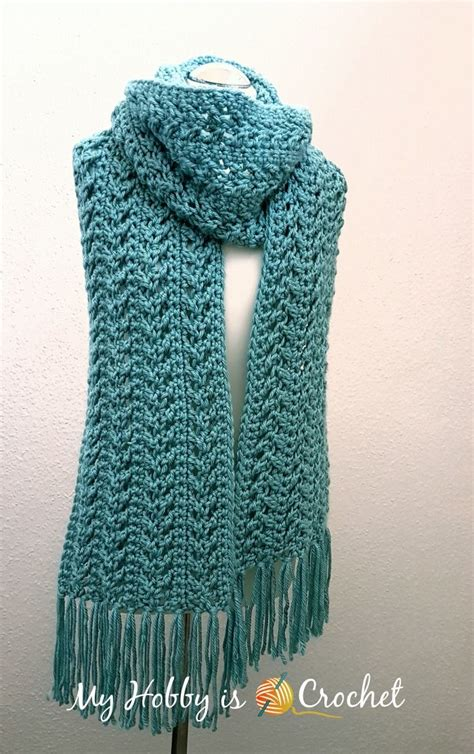 crochet and knit translation on pinterest crochet 17 best ideas about crochet scarf patterns on pinterest