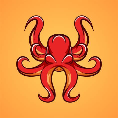 unique octopus vectors   vectors clipart