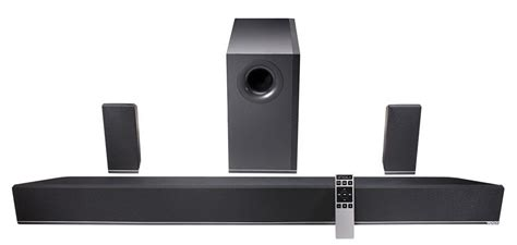 best surround sound systems 8 best wireless surround sound systems in 2018