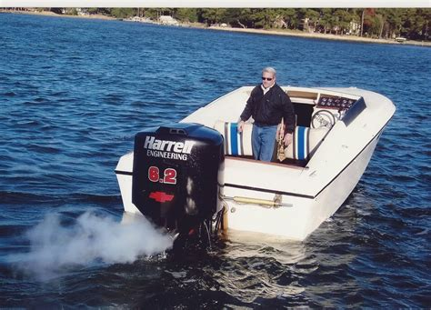 yamaha boat motors and prices 560 hp outboard the hull truth boating and fishing forum