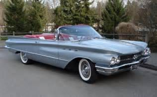 1960 Buick Lesabre Convertible For Sale 1960 Buick Lesabre Convertible For Sale Autos Post