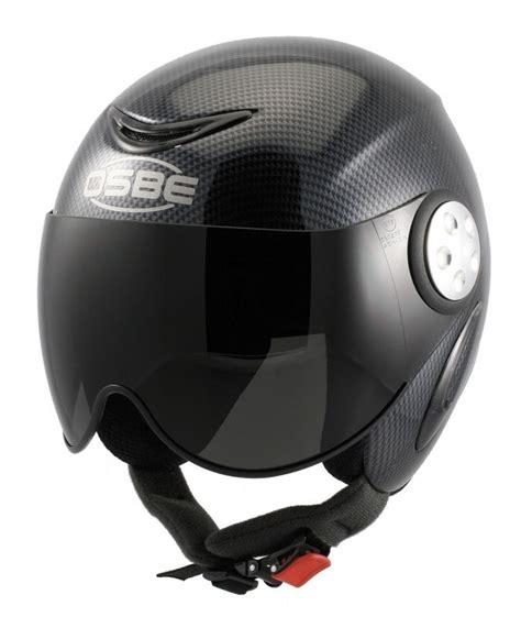 Harga Goggle Mask Osbe us 207 20 osbe proton senior italian goggle less ski