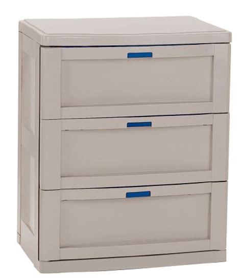 suncast outdoor cabinet assembly instructions suncast c3703 storage cabinets