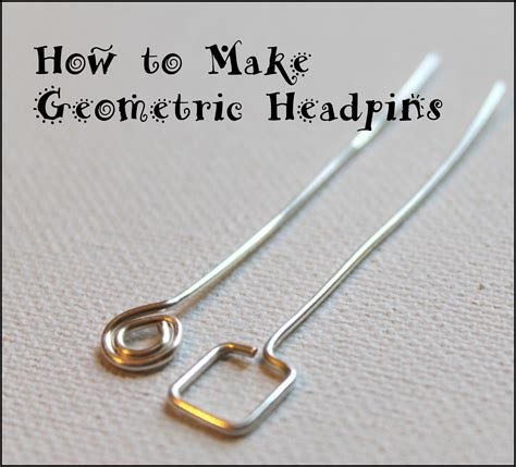 how to make jewelries how to make jewelry findings emerging creatively jewelry