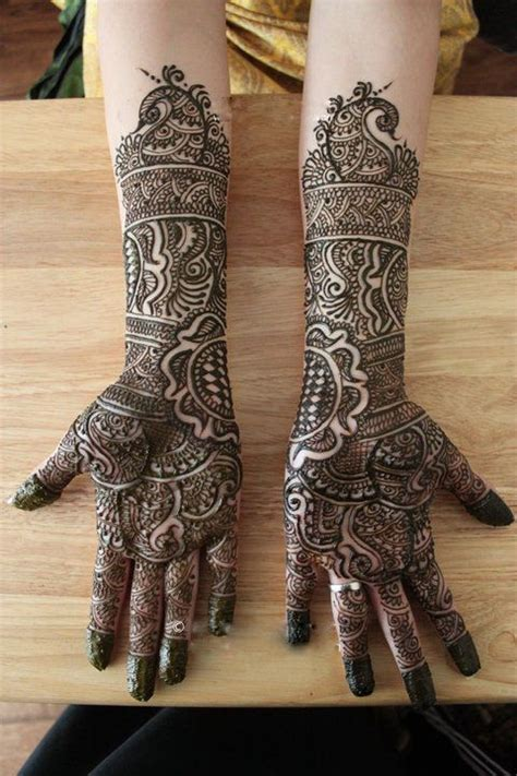 henna tattoo designs for brides henna designs search henna tattoos