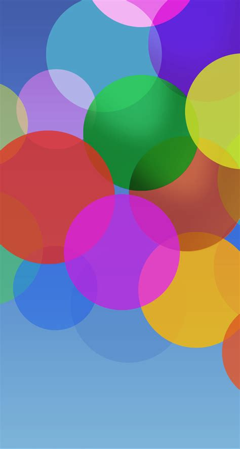 wallpaper for iphone 6 bubbles iphone 5s wallpaper
