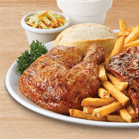 swiss chalet canada coupons  quarter chicken dinners