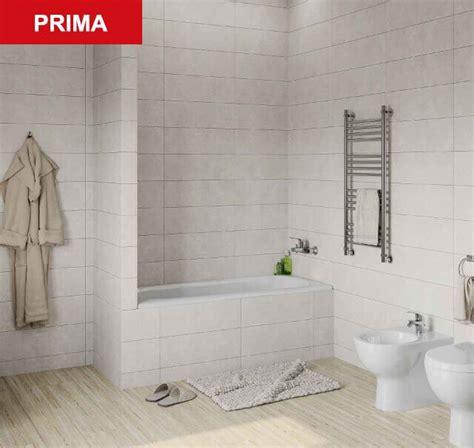 vasche da bagno remail remail trasformazione vasca in doccia