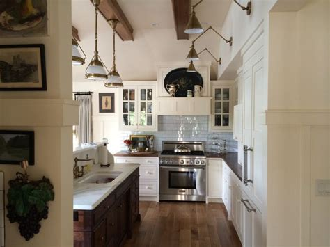 black french range cottage kitchen mary evelyn interiors 280 best images about mary carols on pinterest blue and