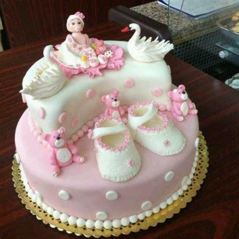 baby shower kuchen 1611 best babyshower images on modeling pasta