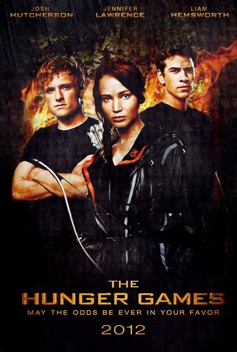 full version of the hunger games movie the hunger games tyranny and american civil rights