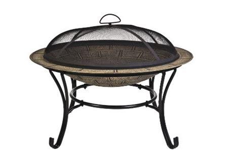 feuerschale gusseisen 1m feuerk 246 rbe feuerschalen und weitere grills g 252 nstig