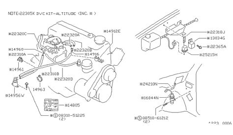 l20b engine performance parts wiring diagrams wiring diagram