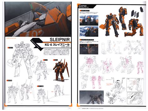 model soldier a blue novel volume 5 books anime aldnoah zero page 88 sufficient velocity