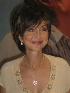 pam tillis hair hairstyle gallery