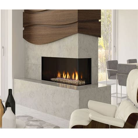 Gas Fireplaces Chicago by Regency Gas Powered Direct Vent Fireplaces Gta Dealer