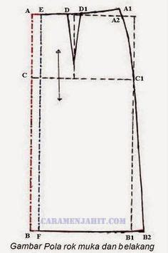 cara tutorial hijab dalam bahasa inggris pantalon adalah istilah yang berasal dari bahasa inggris
