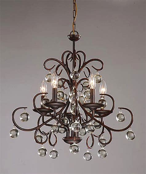 Bellora Chandelier Pottery Barn Bellora Chandelier L4l