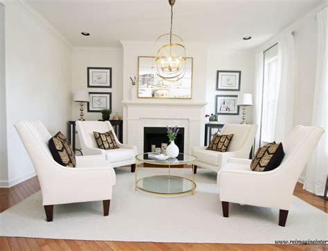 Living Room Furniture Philadelphia Interior Design Firms In Philadelphia Top Chicago Interior