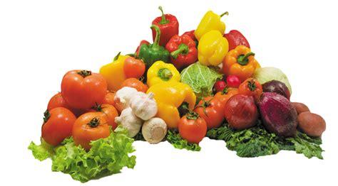 fresh cut fruits and vegetables nino s fresh cut fruit and vegetables