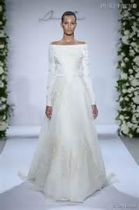 robe de mariã e nancy mariage en hiver 10 robes de mari 233 es tendances pour dire quot oui quot