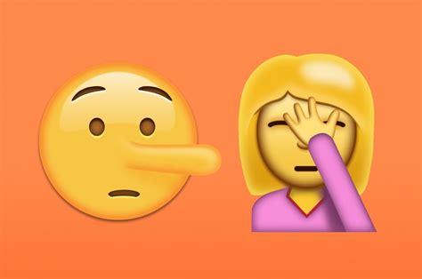 emojis youll